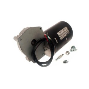 CAME 119RIE131 Моторедуктор V700