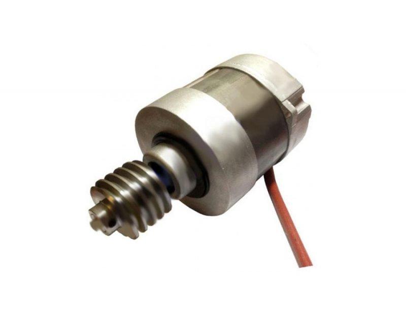 CAME 119RIBX053 электродвигатель BX-246