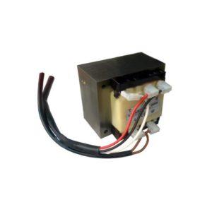 CAME 119RIR338 Трансформатор V700E