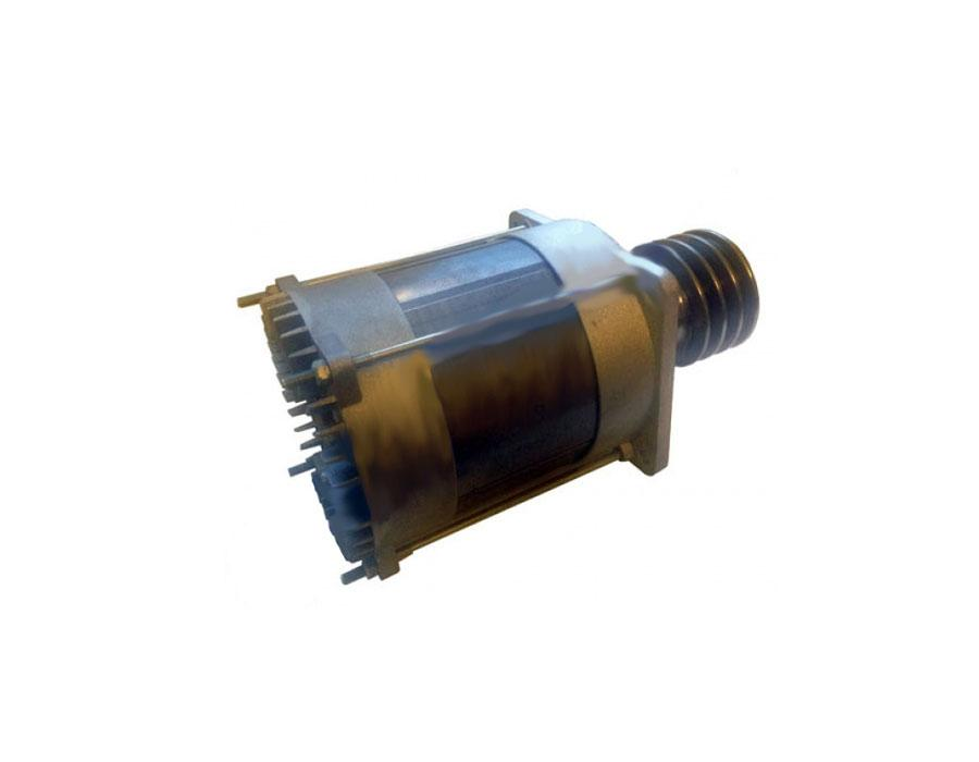 CAME 119RIBK034 электродвигатель BK-2200T