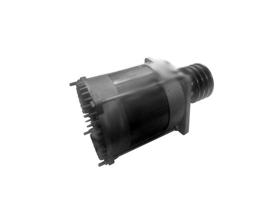 CAME 119RIBK019 электродвигатель BK-1200