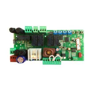 CAME 3199ZL56 Плата блока управления ZL56