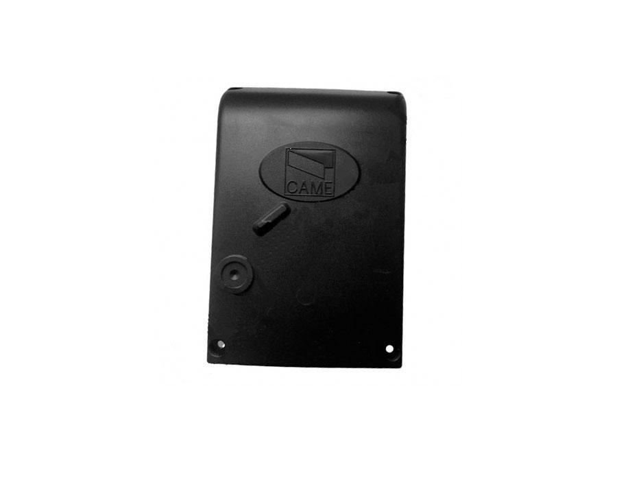 CAME 119RICX017 крышка отсека концевых выключателей C-BX