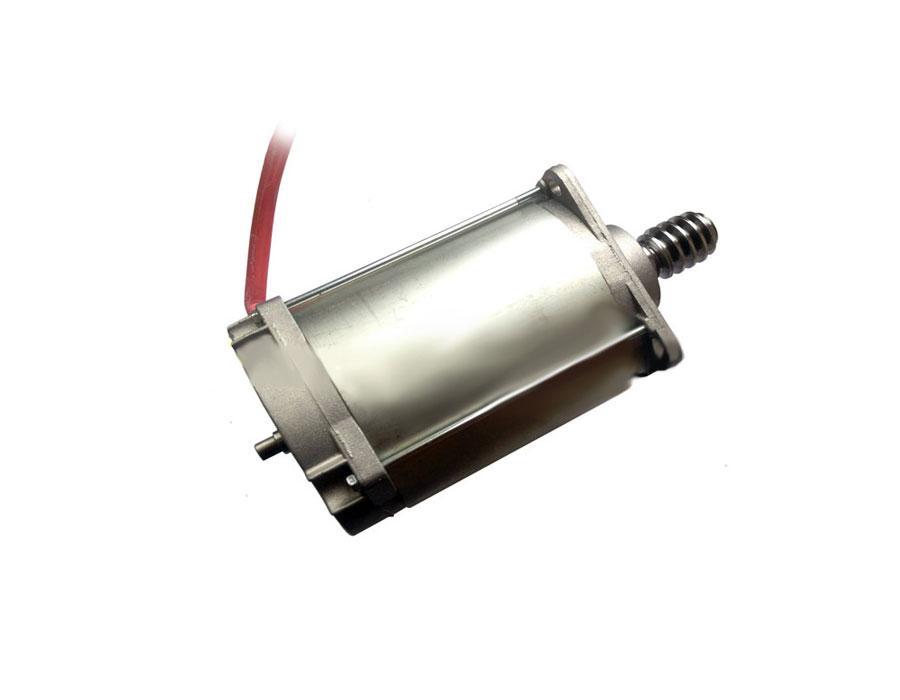 CAME 119RICX034 электродвигатель C-BX, C-BXE