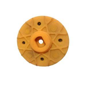 DoorHan SW 52 диск тормоза SWING-3000/5000