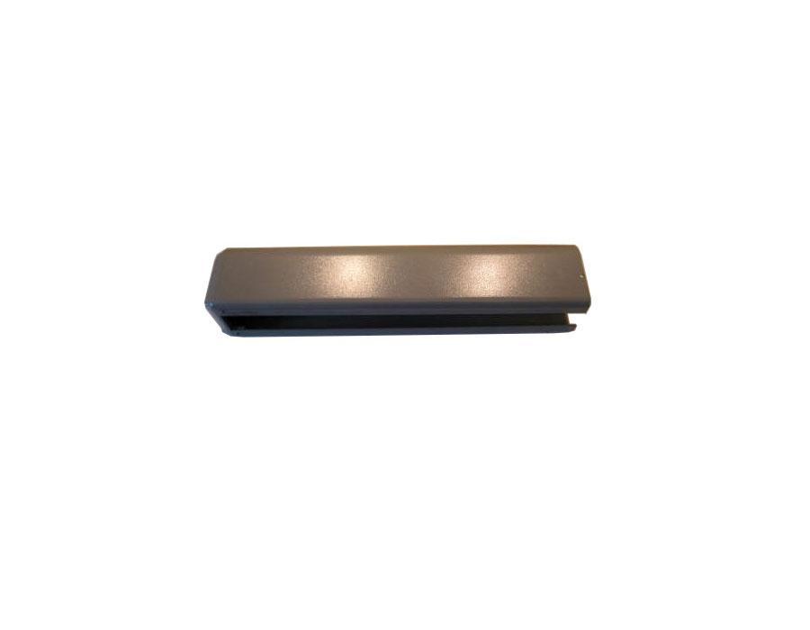 DoorHan SW 04(3000) кожух привода SWING-3000N
