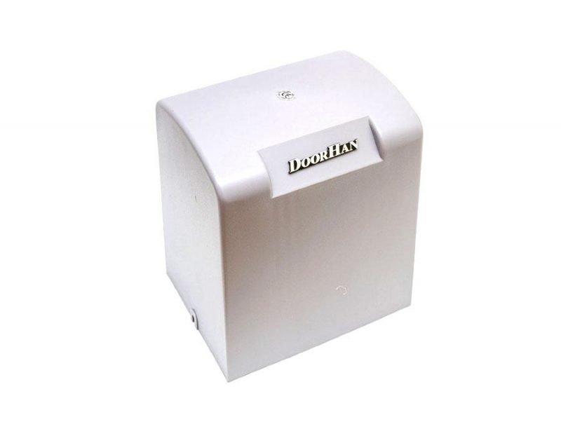 DoorHan DHSL001H крышка привода пластиковая SLIDING-1300/2100