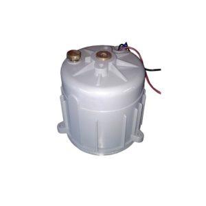 DoorHan DHSL007 статор двигателя с проводами 220 SLIDING-1300