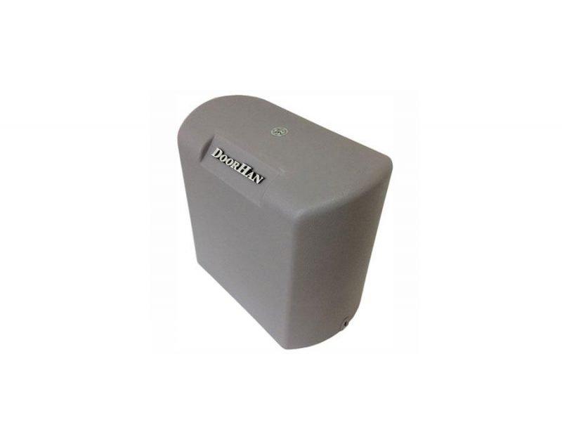 DoorHan DHSL107 крышка привода SL-800