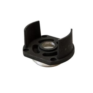 DoorHan DHSL113 защитный кожух для шестерёнки SL-800