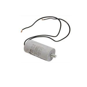 DoorHan DHSL116 конденсатор пусковой SL-800