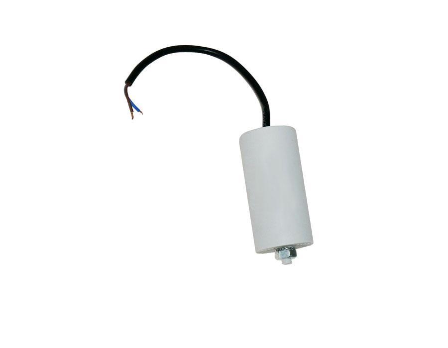 DoorHan DHSL116-300 конденсатор пусковой SL-300
