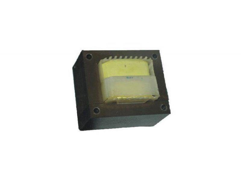 DoorHan DHG033 трансформатор для привода SE-1200