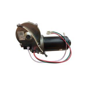 DoorHan DHG031 мотор-редуктор привода SE-1200