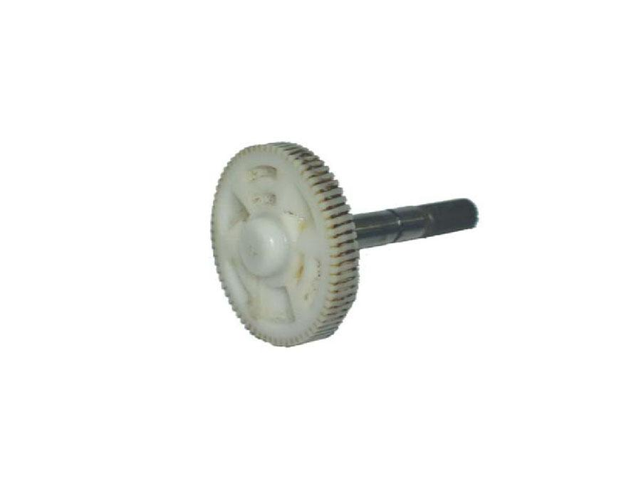 DoorHan DHG008 шестерня редуктора пластиковая для привода SE-750