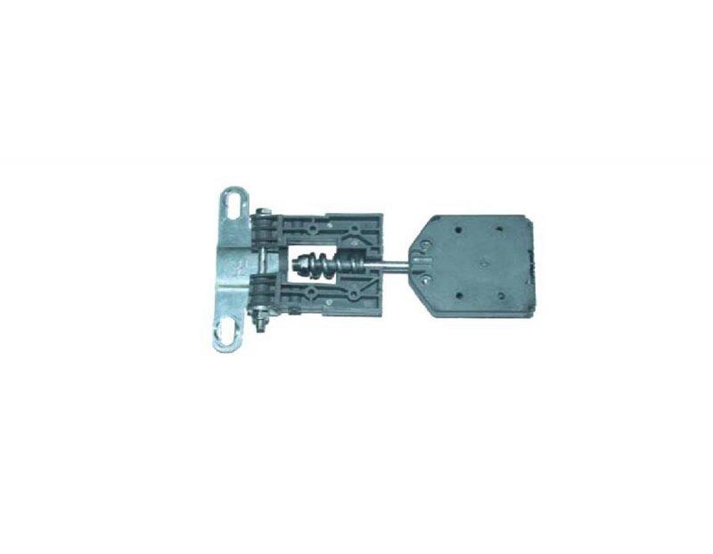 DoorHan DHG011 блок натяжения цепи для направляющих SK
