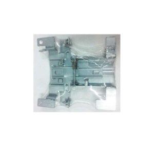 DoorHan DHG028 набор кронштейнов для направляющей (DOORHAN)