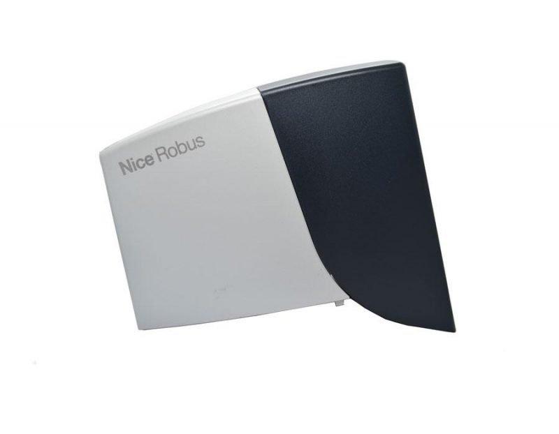 NICE PRRB03B комплект крышек Robus