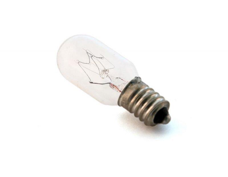 CAME 119RIR072 лампа KIARO 230В