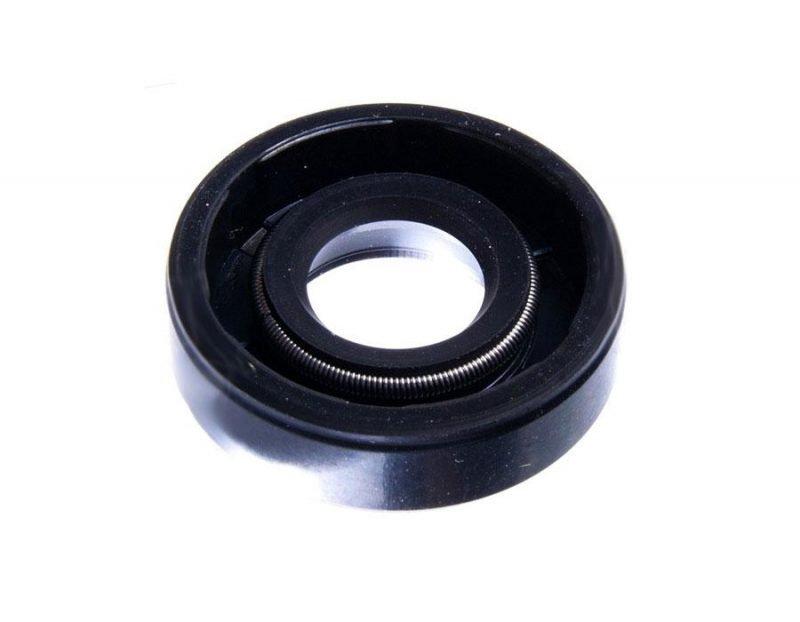 NICE GOR-L.5501 прокладка для откатных приводов