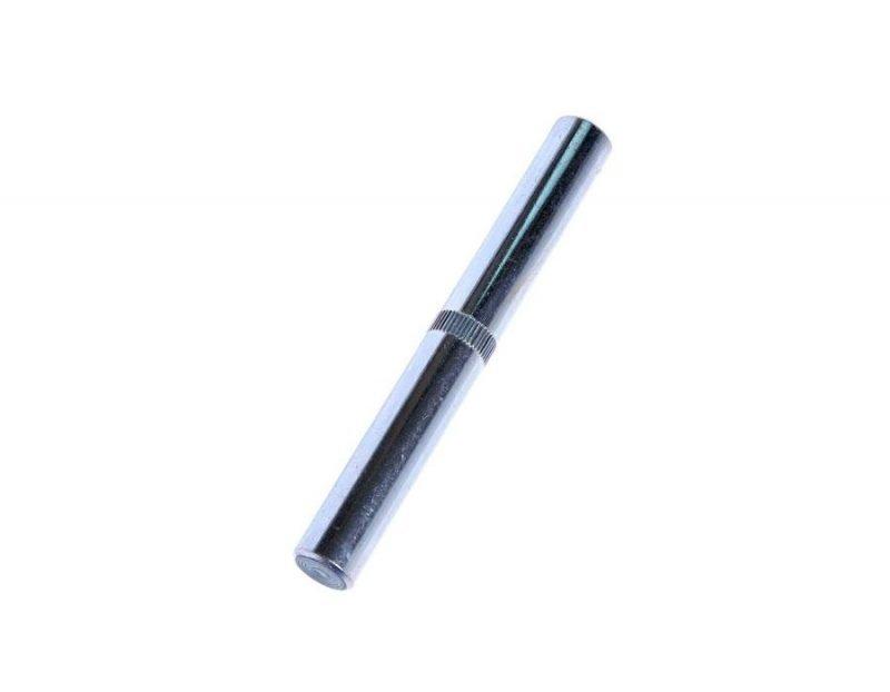 NICE PMD2167.4610 штифт основания крепления стрелы