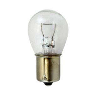 NICE L8.6811 лампа запасная 12В