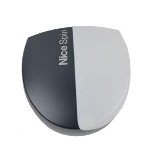 NICE PPD1030.4540KIT комплект крышек для SPIN