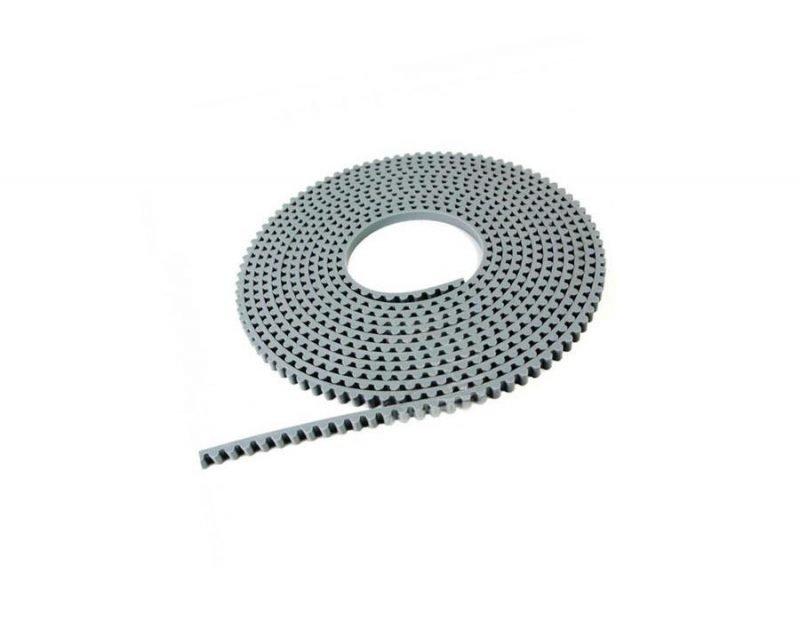 NICE PMCCDR01.4630 ремень зубчатый h=8 мм