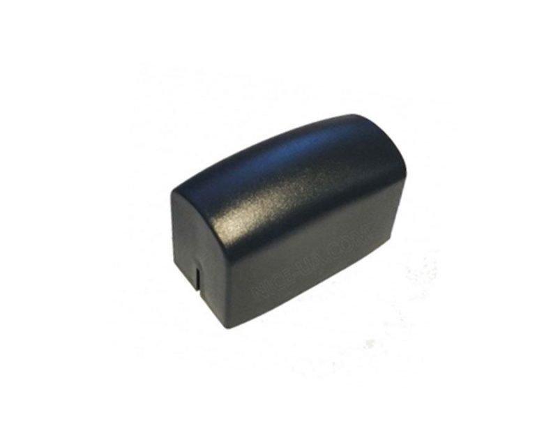 NICE PPD2352.4540 заглушка для стрелы