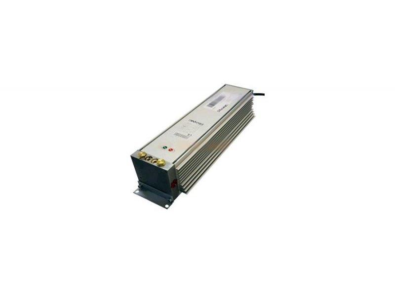 FAAC 2077475 гидростанция СВАС 1,5 л без термодатчика для шлагбаумов 620, 640 серий