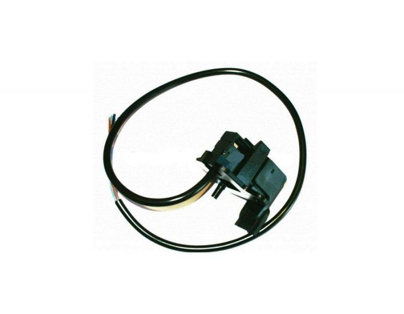 FAAC 63001025 сенсор магнитных концевых выключателей 740, 741