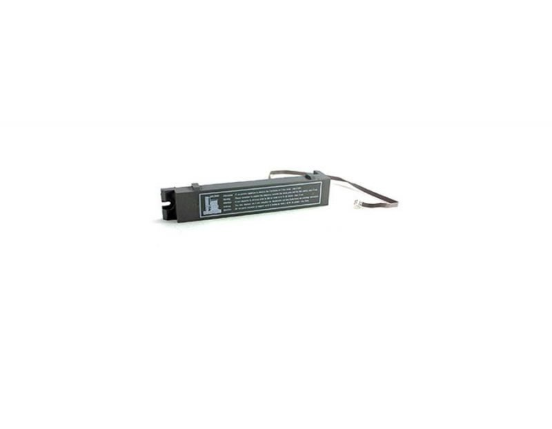 FAAC 40985115 выключатель концевой индуктивный 746/844