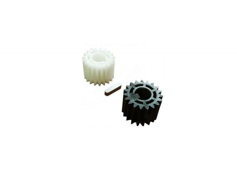 FAAC 63001775 шестерня цепного редуктора (лебедки) для 540/541
