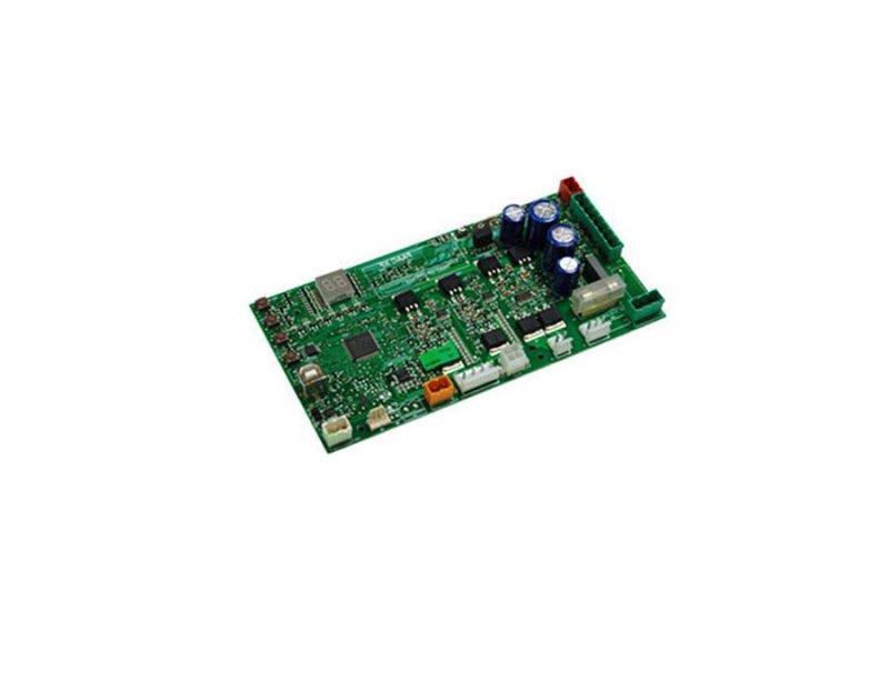 FAAC 63002485 плата управления E 720 / E 721 для С720/721