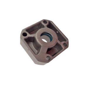 FAAC 4994165 фланец передний для приводов 402, 422 серий