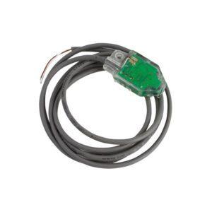 FAAC 63001875 энкодер привода S450H