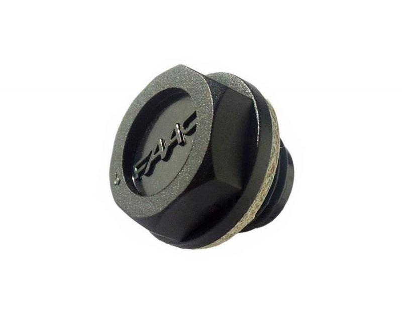 FAAC 7110015 заглушка маслозаливного отверстия с прокладкой FAAC