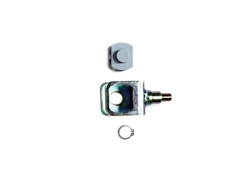 FAAC 63001595 ходовая гайка S418