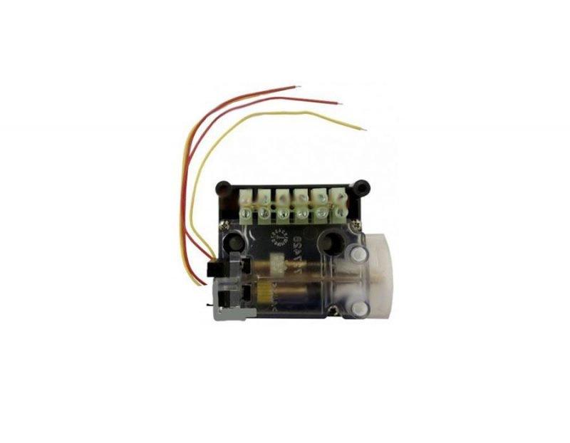 FAAC 63002805 концевые выключатели для электромеханического привода FAAC серии 540, 541