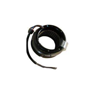 FAAC 455942 статор 746 без пускового конденсатора