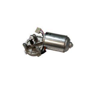 FAAC 7700275 мотор-редуктор для привода D1000