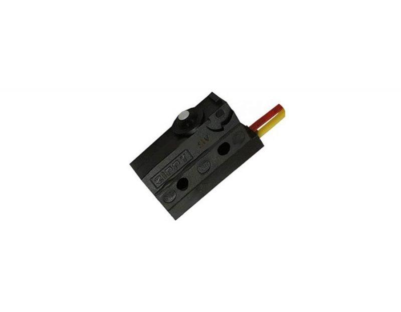 FAAC 7580365 микровыключатель концевой для 540/541