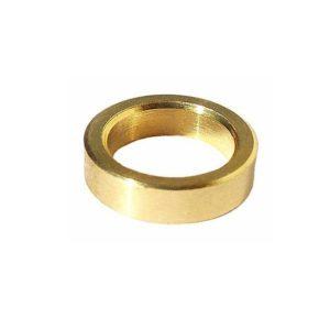 FAAC 7043355 кольцо хомута кабеля