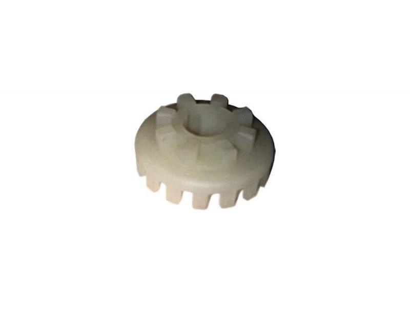 DoorHan SH 18 кольцо соединительное