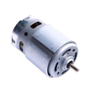 Nice MDC1511A электродвигатель WALKY1024KCE, WALKY2024KCE