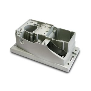 NICE BMG0907R02.45673 основание корпуса приводов откатных ворот