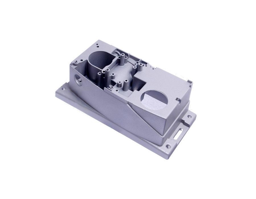 NICE BMG0890R03.45673 основание корпуса RB250HS, RB400KCE, RB400KCER01, RBKCE, RD400KCE