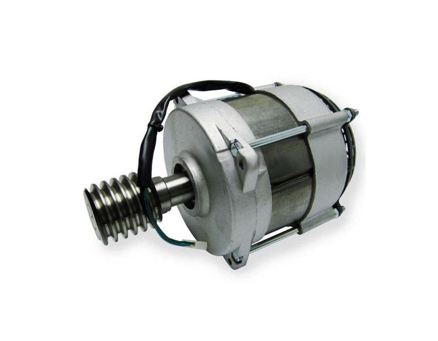 NICE PRTH04 двигатель в сборе TH1500