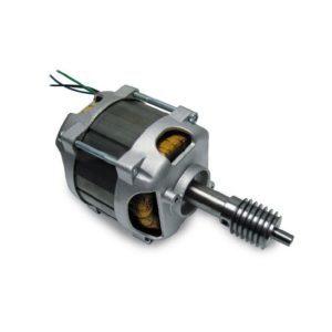NICE SPMTG05900A электродвигатель RUN1800, RUN2500