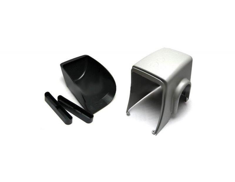 NICE SPCG008100 комплект крышек RUN